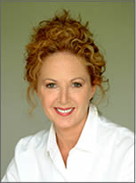 Clinical Hypnotherapist, author and Transformation Coach, Carrie Freeman, holds a B.A. in Fine Arts and Theatre from the University of Nevada, Las Vegas. - carrie-photo